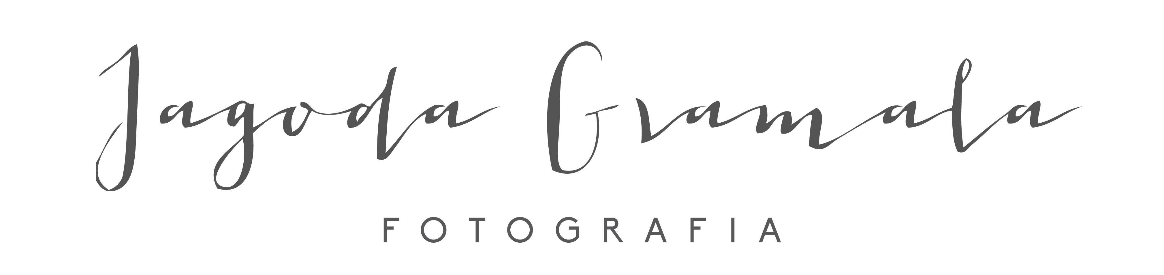 Jagoda Gramala Fotografia